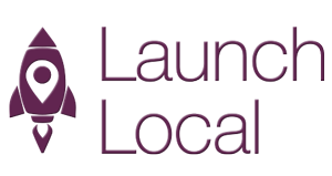 LaunchLocal™ | Cardiff SEO & Online Marketing